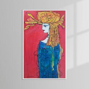 Canvas Original